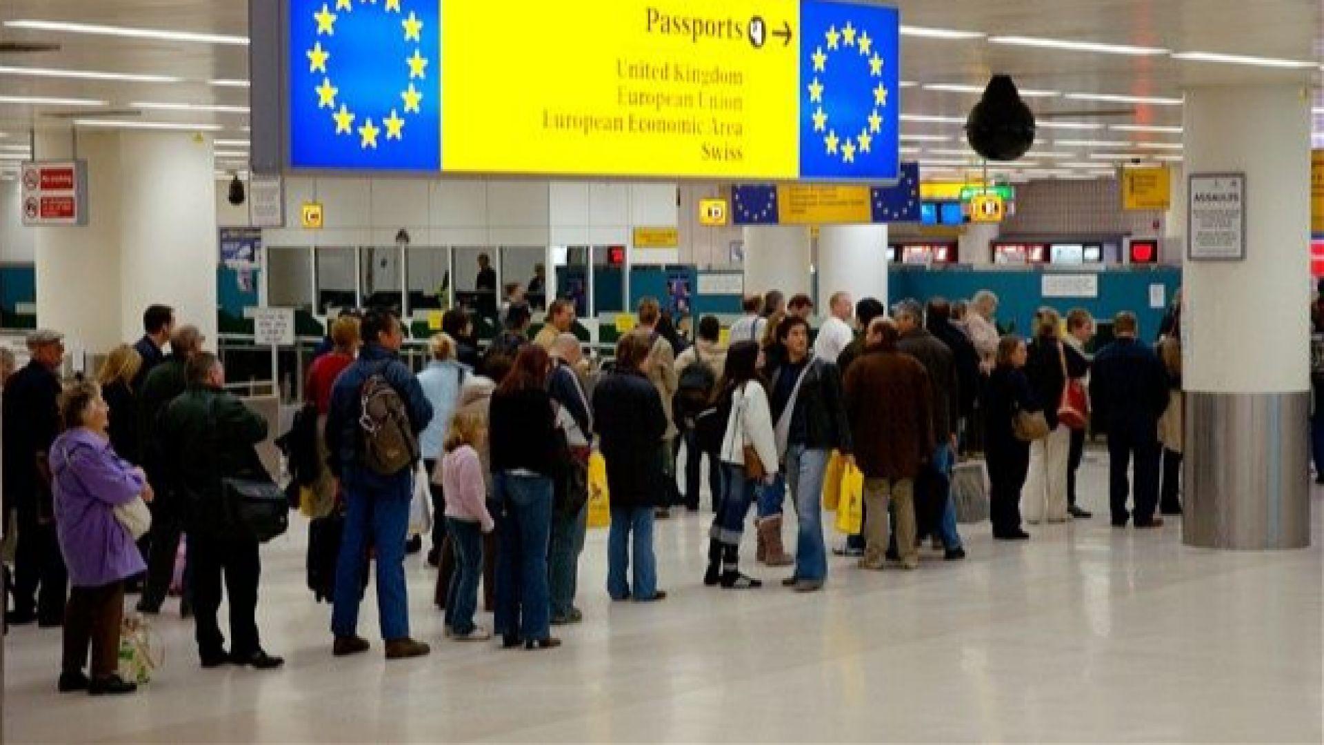 Зависими ли сме от работещите българи в чужбина?