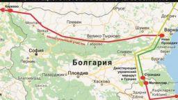 """Сърбия: Ще помогнем на България за """"Турски поток"""", те провалиха """"Южен поток"""""""