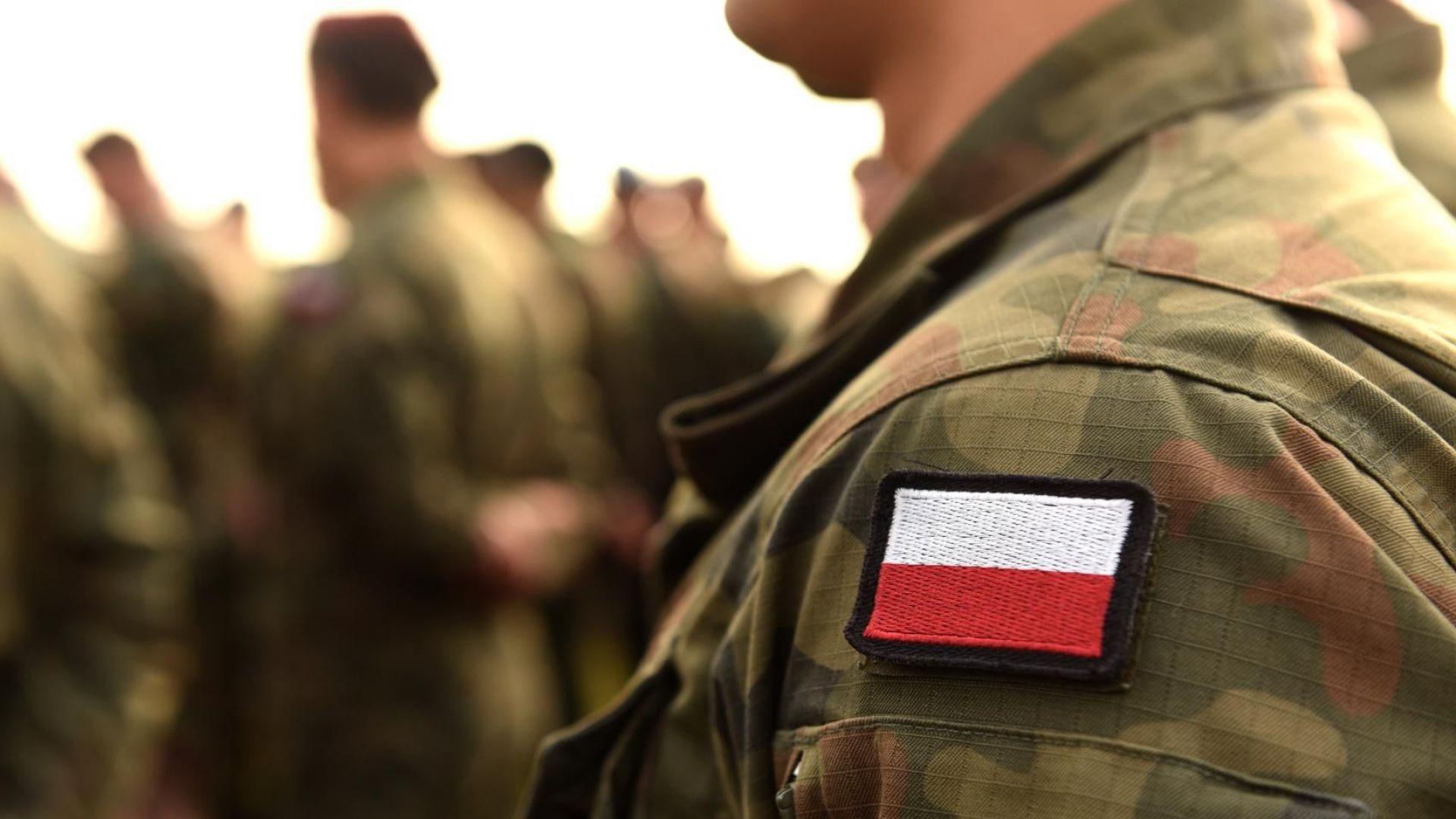 Полша харчи $49 млрд. за модернизация на армията до 2026 г.