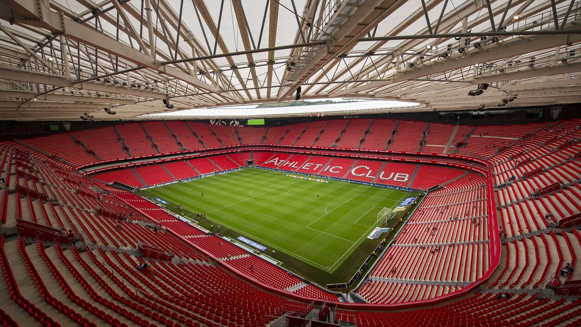 Лишиха баските от домакинство на Евро 2021, започват дела срещу УЕФА
