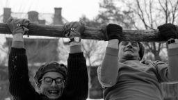 Ретроспектива на Кшищоф Зануси започва в Дома на киното