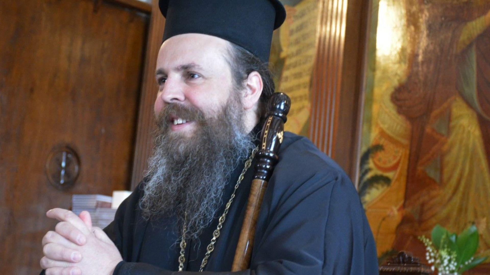 След бунта на миряни в Петрич свещеници подозират, че духът на разкола е още жив