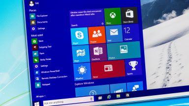 Microsoft: Деинсталирайте последния Windows 10 ъпдейт