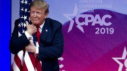 Тръмп се подигра с коефициента на интелигентност на демократа Джо Байдън