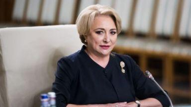 """Премиерът на Румъния обвини президента, че е работил в полза на България за завода на """"Фолксваген"""""""
