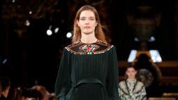 Стела Макартни: Създадохме дрехи, които да запазите завинаги