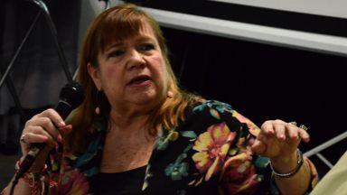 Посланикът на Венецуела у нас: САЩ готвят инвазия през Колумбия