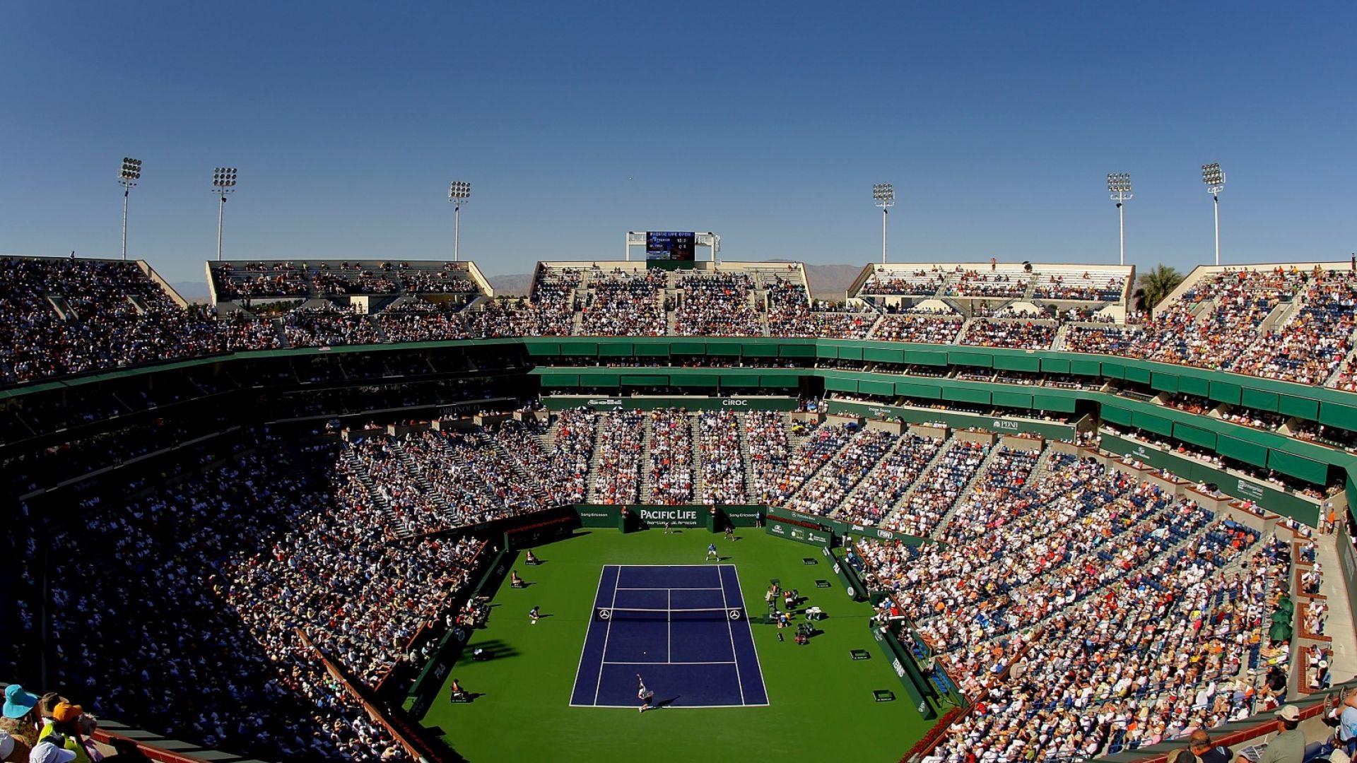 Спортът по телевизията (Световно в биатлона, тенис и лекции на Сити и Барса )