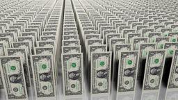 18 милиардери в САЩ поискаха данък за супербогаташите