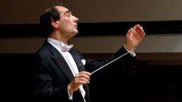 """Маестро Емил Табаков ще дирижира премиерата на Десетата си симфония в зала""""България"""""""