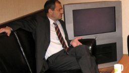 """Пламен Грозданов, бивш наш посланик в Русия: Милер вероятно играе лошото ченге с """"Турски поток"""""""
