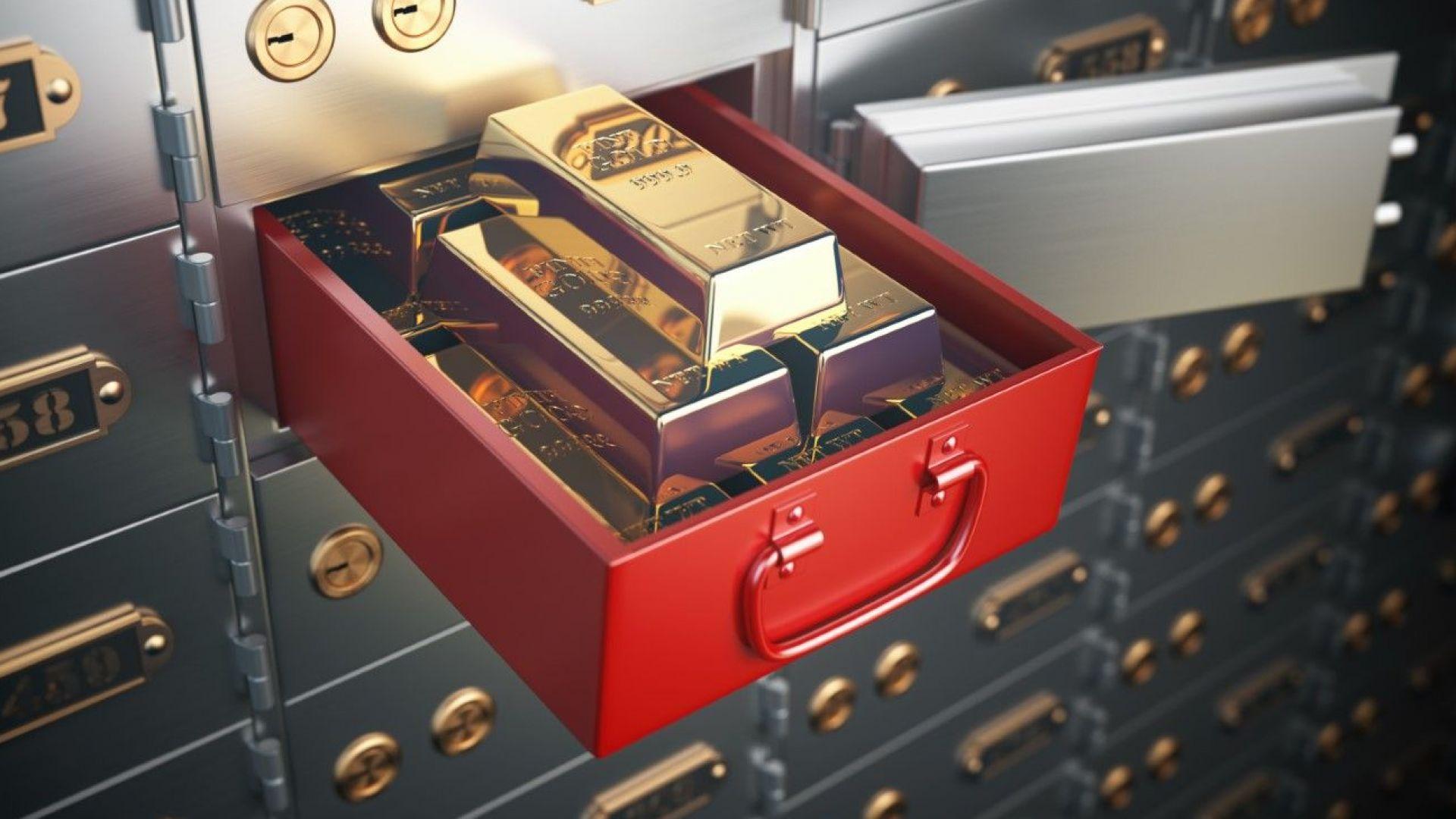 Колко губим от банковите си депозити?