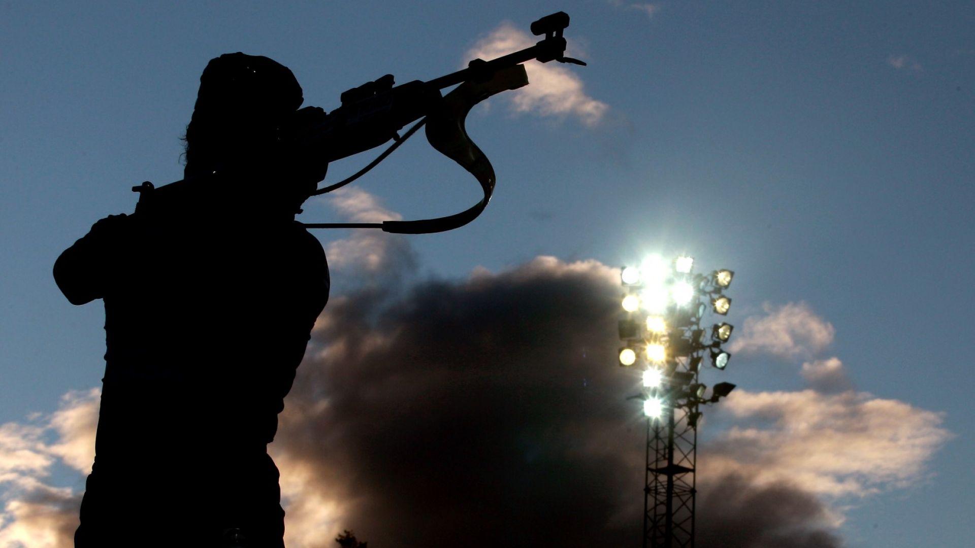 Започва Световното първенство по биатлон. Какво трябва да знаем?