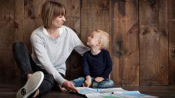 От майчинство към работа  – мисията възможна