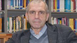 Ивайло Дичев пред Dir.bg: Европа не се разпада, Макрон драматизира, за да ни предизвика