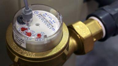 Водомерите за топла вода трябва да са с дистанционно отчитане