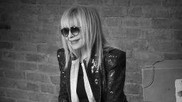 Лили Иванова обяви трети концерт в София