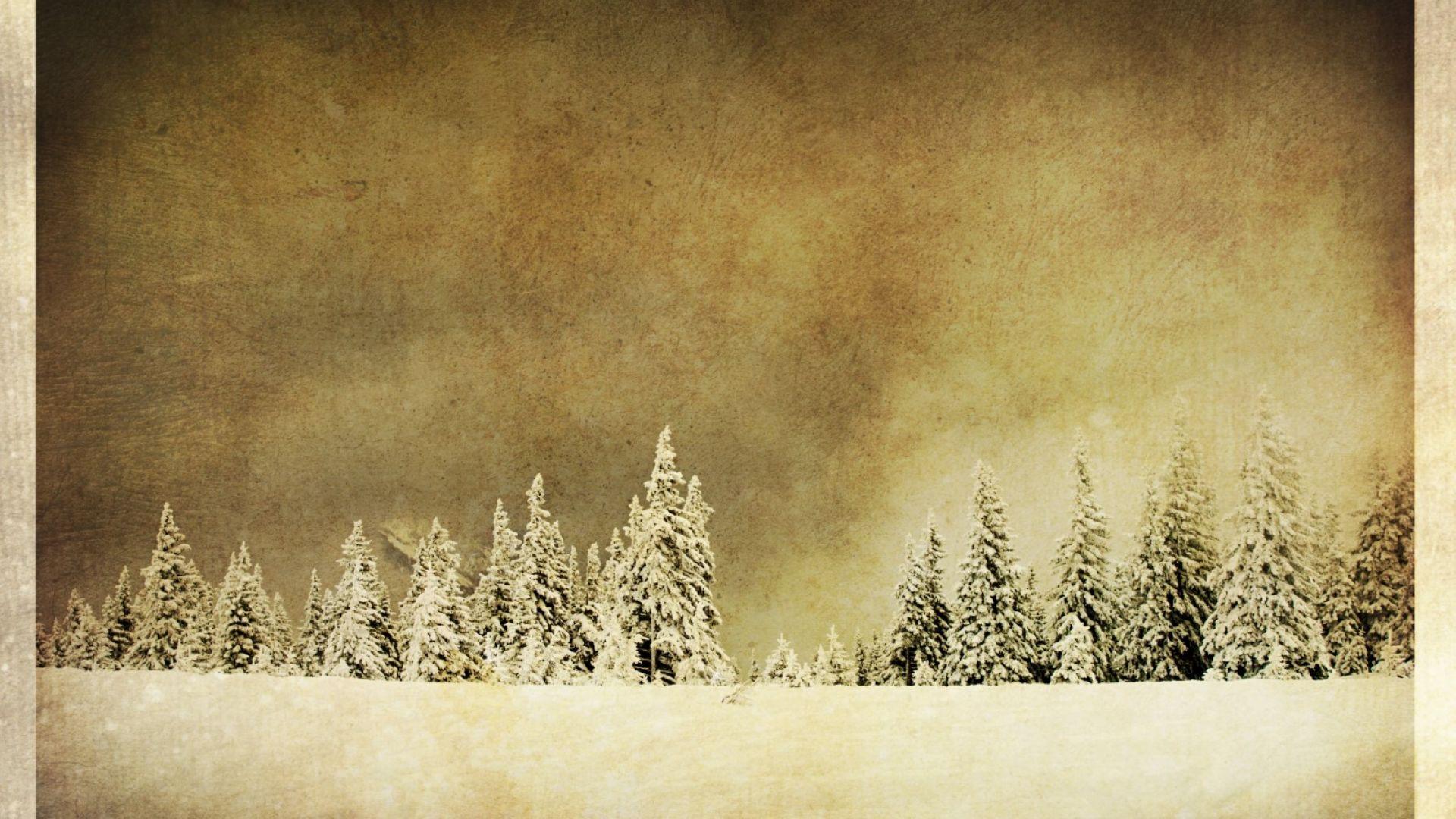 Какво показват зеленият и жълт сняг в Русия?