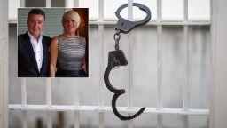 Маринела Арабаджиева е с опасност за живота