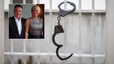 Иван Гешев: Решение за екстрадицията на Арабаджиеви се очаква през май