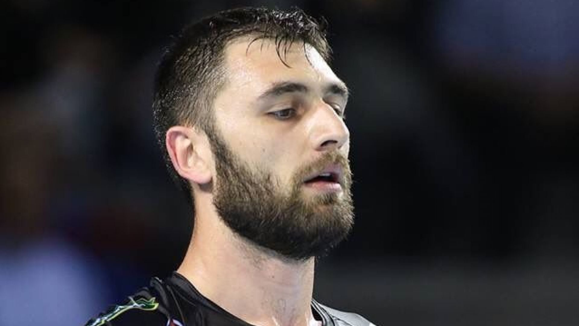 Цецо Соколов на втори пореден финал в Шампионска лига