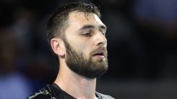 Цветан Соколов преминава в европейския шампион?