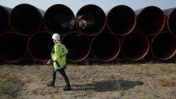 Ръст на световното търсене на енергия отчете МАЕ