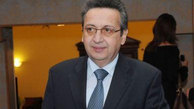 Наследникът на Димитър Костов в БНБ ясен до дни