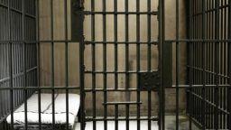 Осъден за смъртта на Чората антимафиот се предаде доброволно в полицията