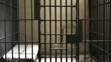 Избягалите от затвора в Стара Загора са двама молдовски граждани