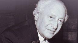 Софийската филхармония отбелязва 120 години от рождението на Панчо Владигеров