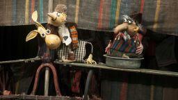 Хитър Петър ще радва зрителите в Столичен куклен театър с остроумие и народна мъдрост