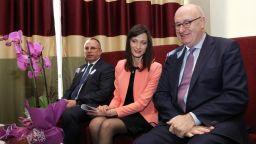 Еврокомисар оптимист за търговските преговори ЕС - САЩ