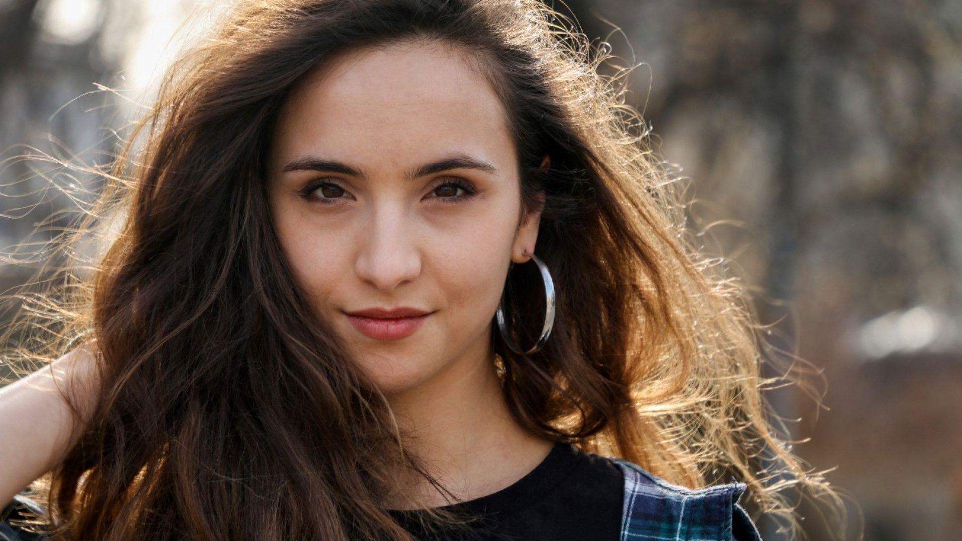 """""""Лошото момиче"""" Любомира Башева: Сблъсъкът с тъмния свят беше нещо непознато за мен"""