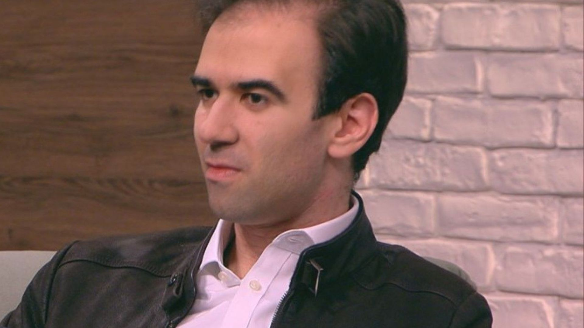29-годишният астрофизик Деян Михайлов е най-младият лектор в Кеймбридж