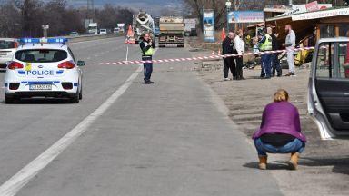 Защо трябва да правим постоянно селфи на колата си в Румъния и Италия?