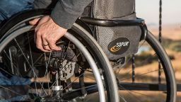 Тристранката обсъжда новата индивидуална оценка на хората с увреждания