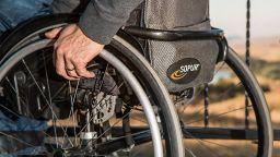 Община Бургас отваря нов център в помощ на хората с увреждания