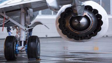 Китай забрани полетите на  Boeing 737 MAX