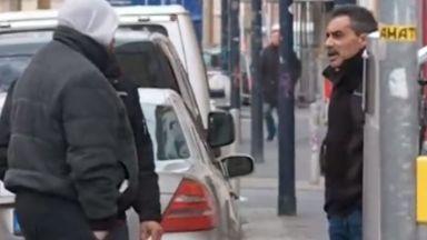 И в Германия: Бедни мизерстващи българи стават фиктивни собственици на фирми