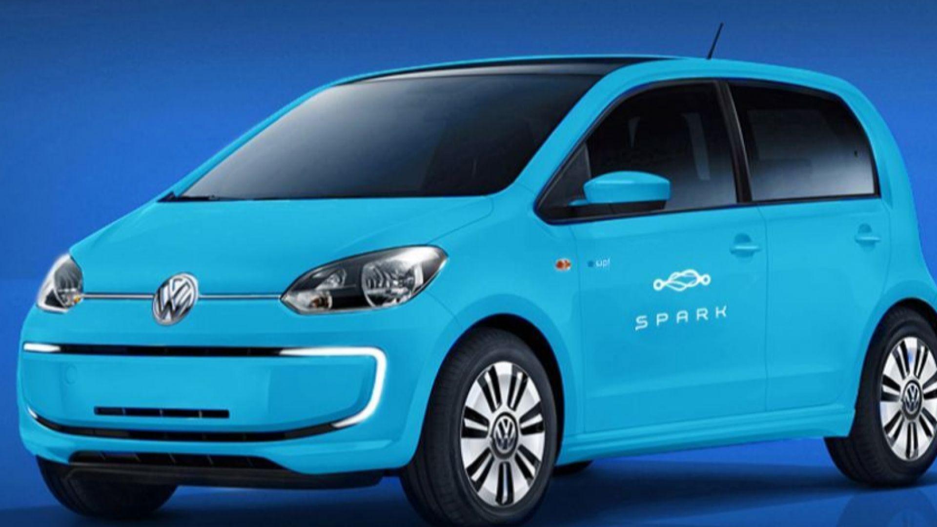 Още 170 електромобила в услугата за споделена мобилност в София