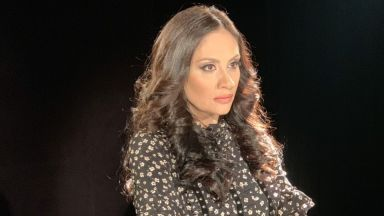 Продуцентът на клипа на Мариана Попова проговори за скандала