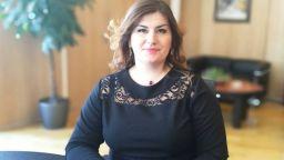 Хърватска министърка, блъснала дете, подаде оставка, премиерът не я прие