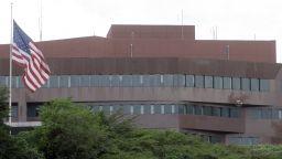 Испански съд реши да екстрадира в САЩ ексшеф на венецуелското военно разузнаване, но той изчезна