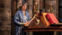"""""""Гардиън"""": Секретен документ предвижда  три месеца хаос при Брекзит без сделка"""
