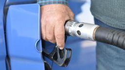 """Официално: Новата """"Държавна петролна компания"""" поема нефта и горивата"""