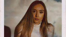 """Гласовете на Дими и Дара Екимови зазвучаха заедно в нова версия на """"Мой свят"""""""
