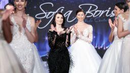 София Борисова: Успялата жена е искрена и трудолюбива