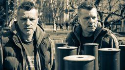 """Мариан Вълев: """"Под прикритие"""" ми взе повече, отколкото ми даде"""