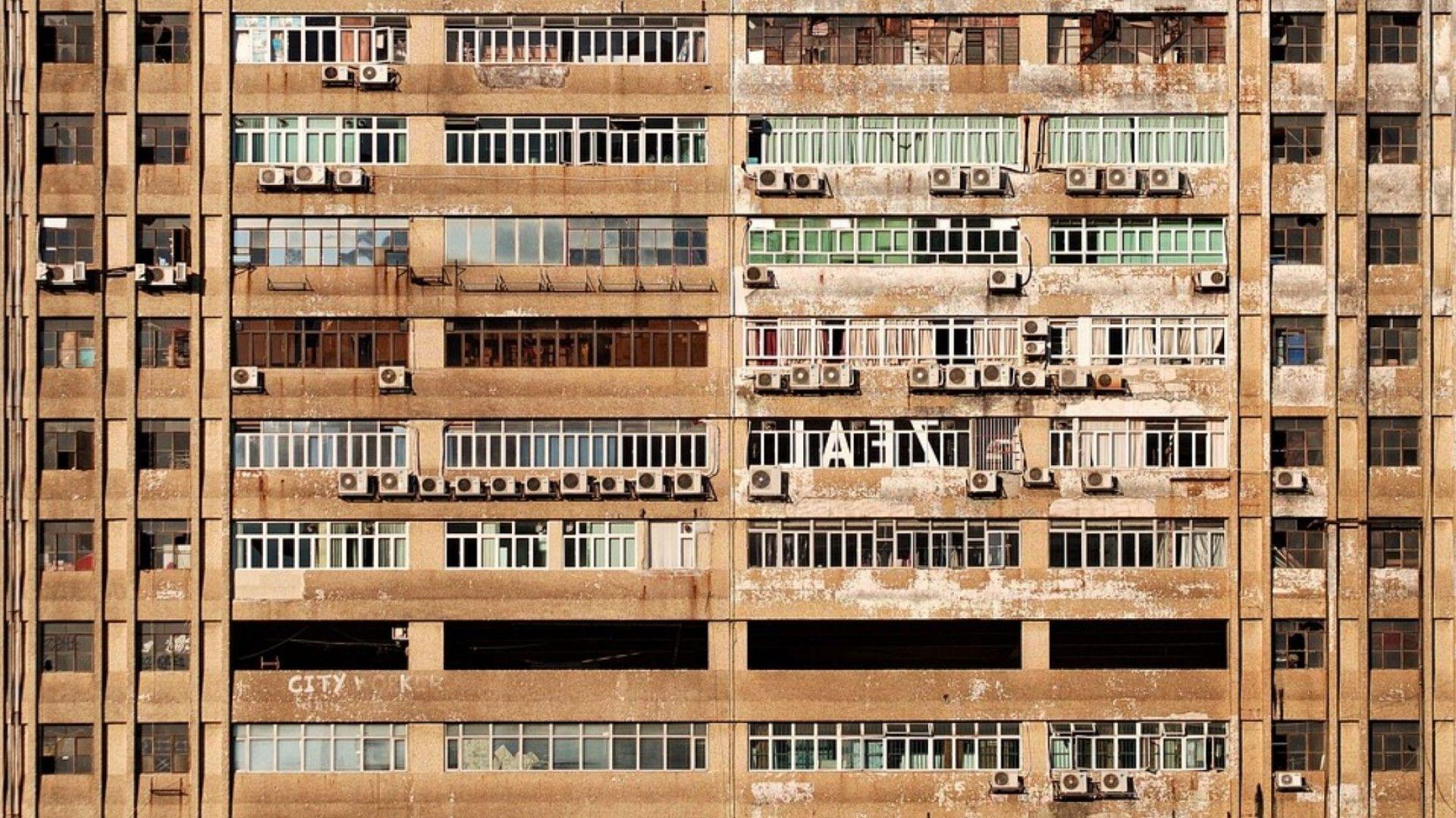 Откриха десетки сериозни нарушения в наредбите за продажба и наемане на общински жилища